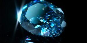 640-blu.jpg