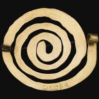 8. Alexander Calder