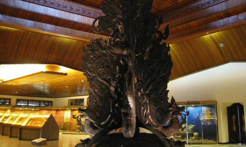 IndonesiaMuseum_Interior