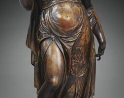 11. flandres,xviie siècle