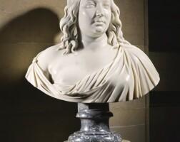 18. franco-flemish, circa 1650