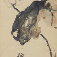 2724. Gao Qifeng