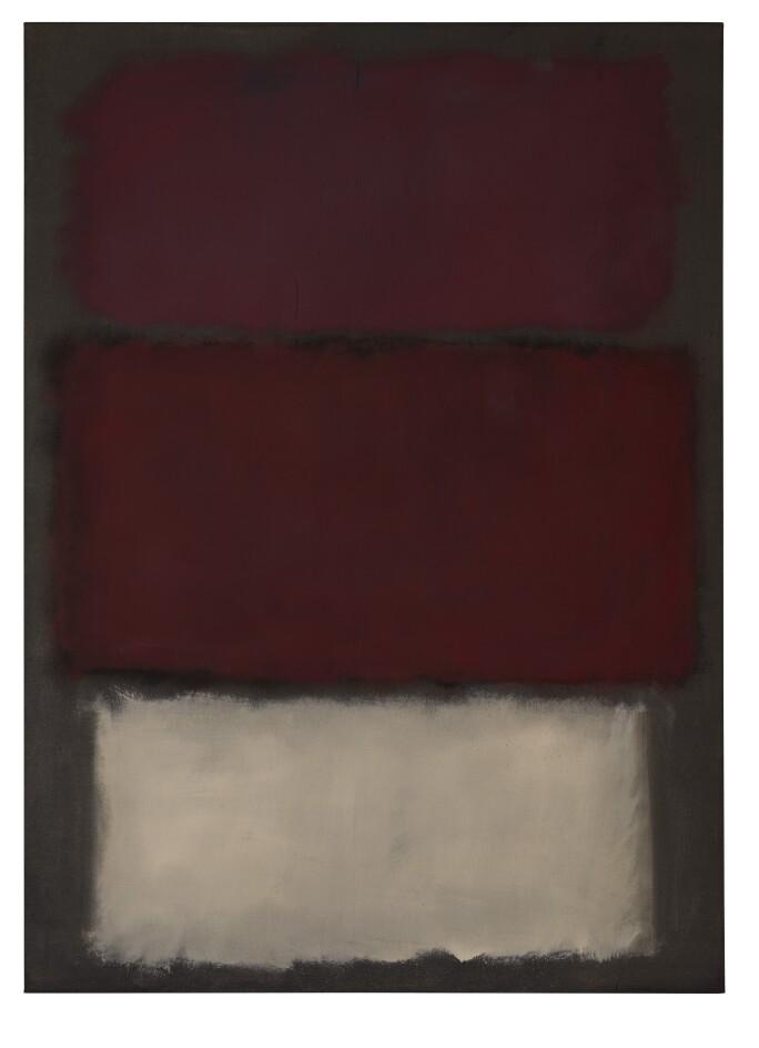 High-res Rothko.jpg