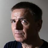 Andreas Gursky: Artist Portrait