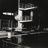 8. Helmut Newton