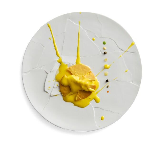 SMG1909-Massimo-Oops!-I-dropped-the-lemon-tart_credits-Paolo-Terzi-CSM.jpg