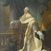 71. Antoine-François Callet