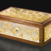 118. René Lalique