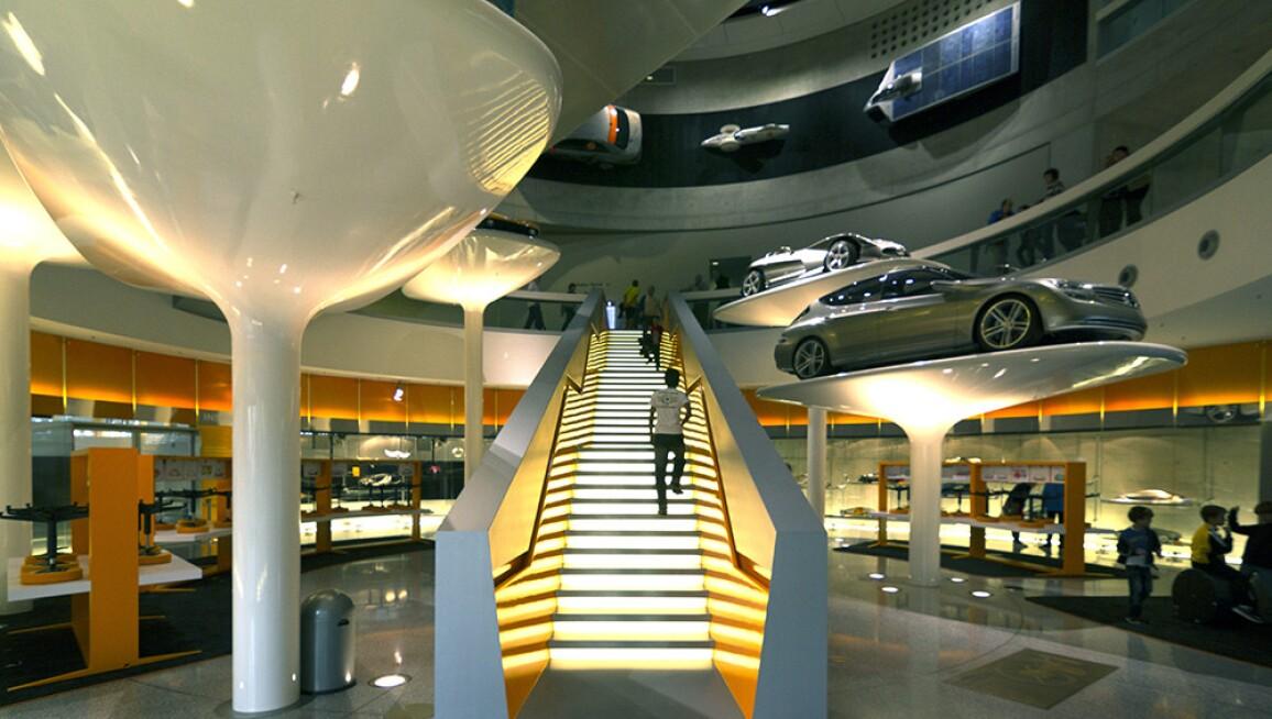 MercedesMuseum_Interior5.jpg