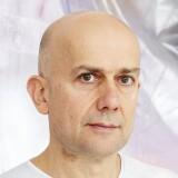 Marc-Quinn-artist-portrait