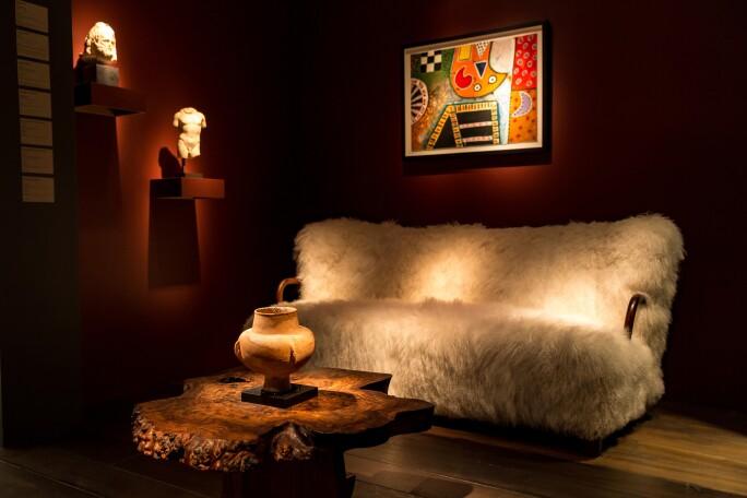 Geoffrey Diner and Safani Gallery Masterpiece.jpg