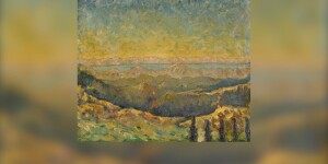 Lowry and Churchill Landscapes Lead British Day Sale