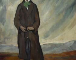 7. Diego Rivera