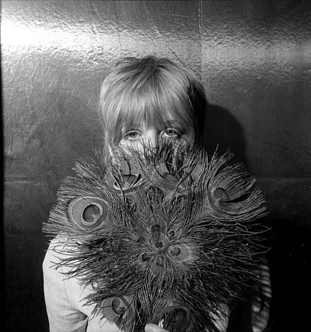 Marianne-Faithfull.jpg