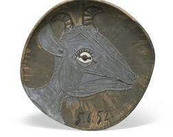 505. Pablo Picasso