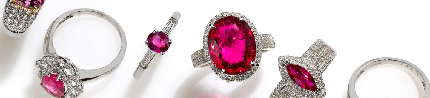 19221533_Jewels_Online_The_Red_Gem_Edit_Banners_Landing_Page_1360x500.jpg