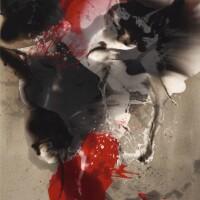 211. 艾林·迪維哈坦托·蘇納里奧 | 火山灰系列五號