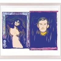 147. Andy Warhol