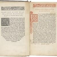 18. new testament in greek