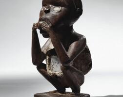 10. Kongo