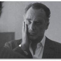 28. Rudolf Stingel