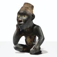 81. Kongo-Vili