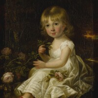 642. Sir William Beechey, R.A.