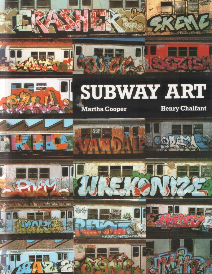 subway-art-martha-cooper.jpg