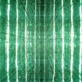 Lucas Samaras, Corridor #2_web.jpg