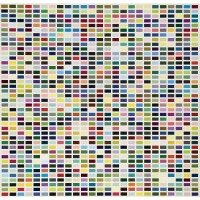 12. Gerhard Richter