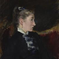 31. Édouard Manet