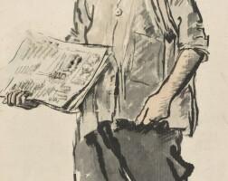 1246. Jiang Zhaohe