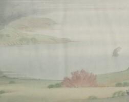 10. Hao Liang