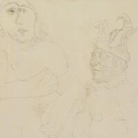 138. Pablo Picasso