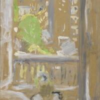 3. Edouard Vuillard