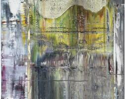 8. Gerhard Richter
