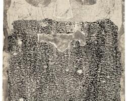 15. Jean Dubuffet