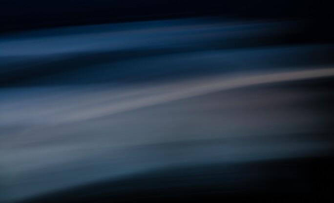 Azadeh Ghotbi, The Nature of Light