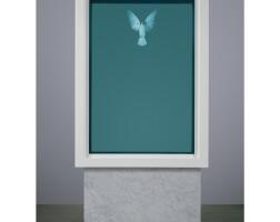 56. Damien Hirst