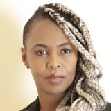 Wangechi Mutu: Artist Portrait