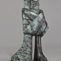 23. Joan Miró
