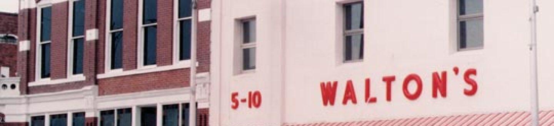 walmart museum.jpg