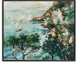 10. Francis Picabia