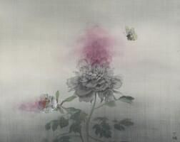 4. Ding Qiao