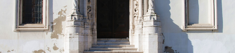 National_Azulejo_Museum_Exterior