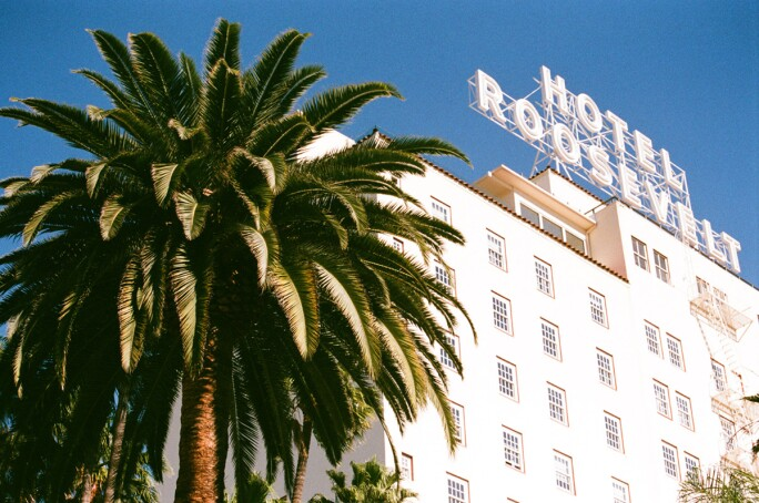 Hotel_Roosevelt_LA_Access.jpg