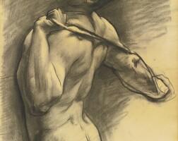 6. John Singer Sargent