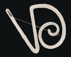 11. Alexander Calder