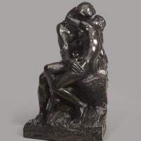 13. Auguste Rodin