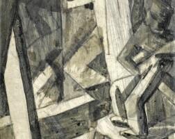 102. David Bomberg
